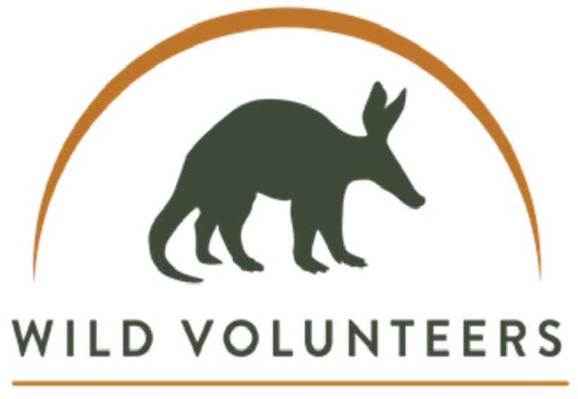 Wild Volunteers